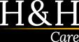 H&H Care Logo
