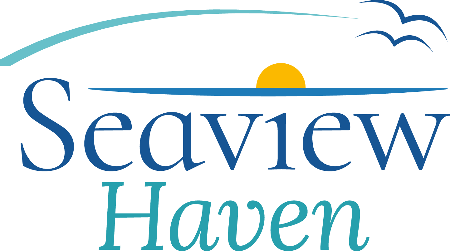 Seaview Haven